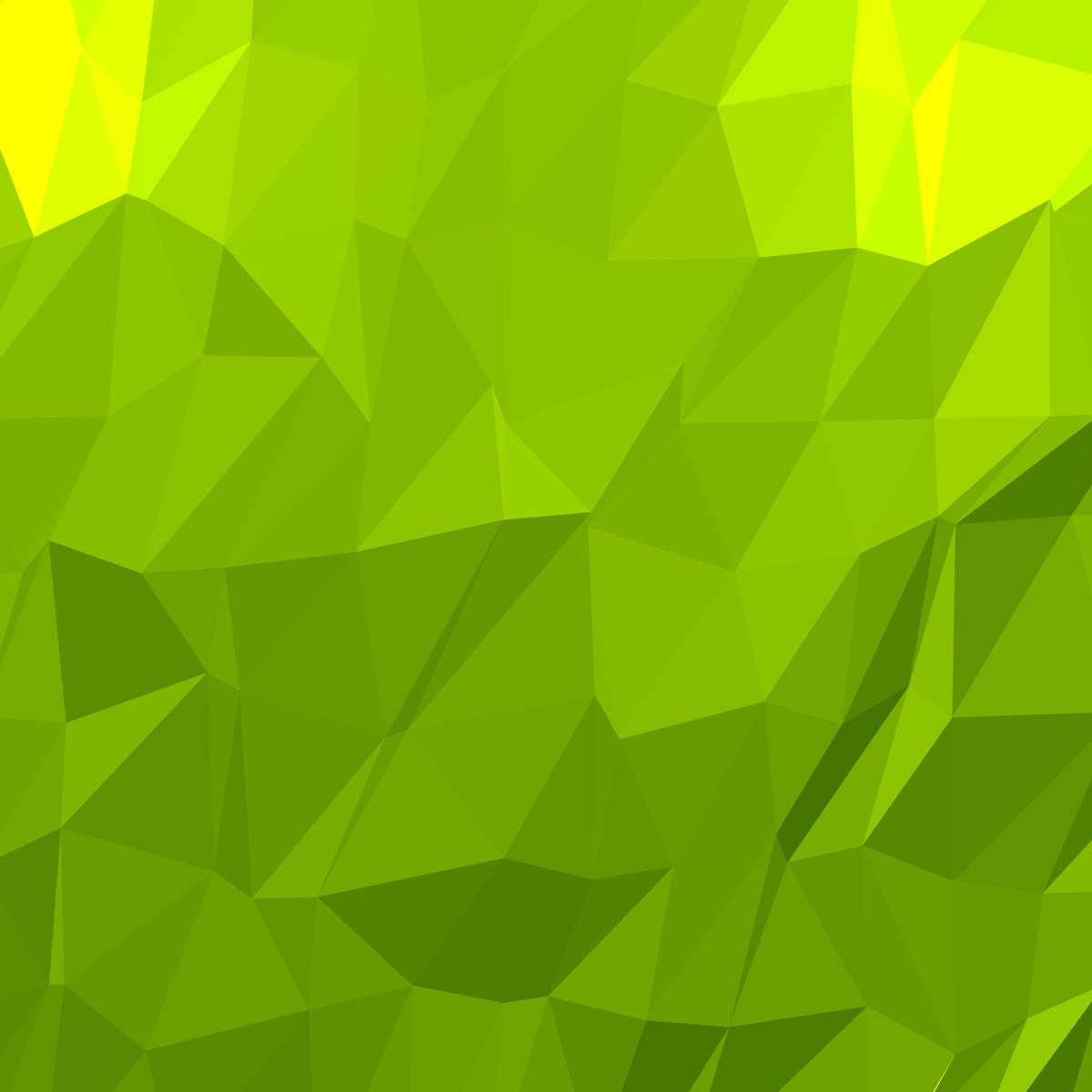 polygonal-low-poly-photo-files-texture-3-1140790